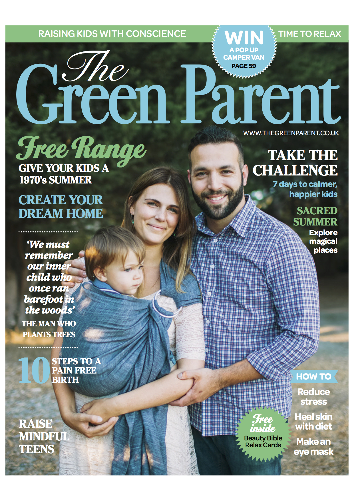 Green-Parent-simply-naturale-june