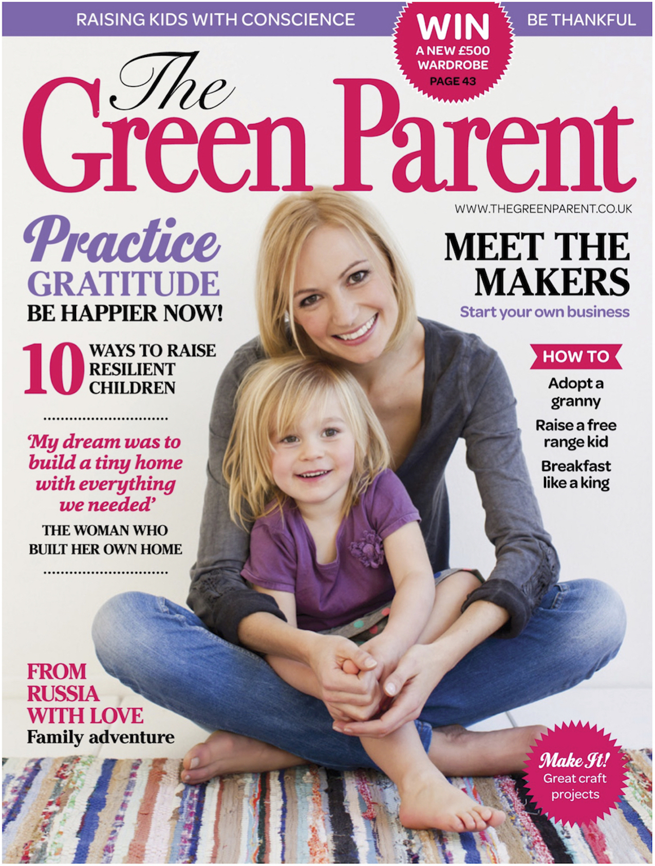 Green-Parent-simply-naturale-May