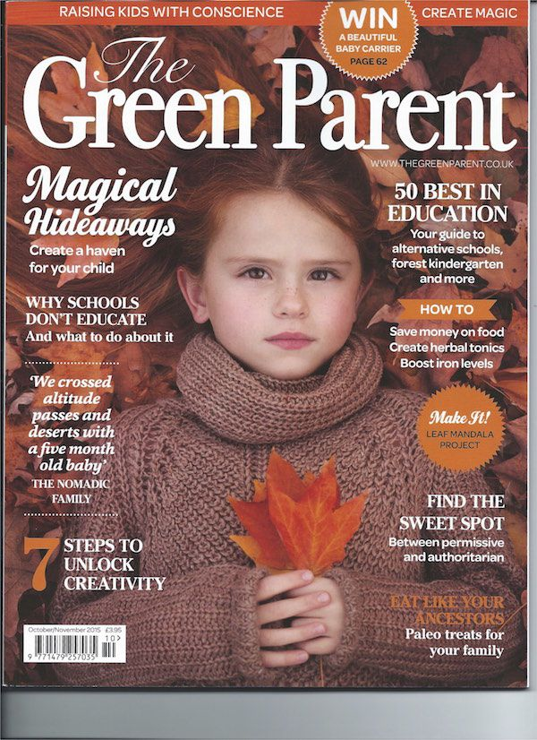 Green-Parent-simply-naturale-october