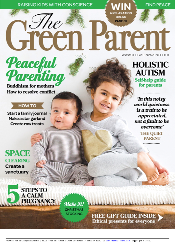 Green-Parent-simply-naturale-NOvember