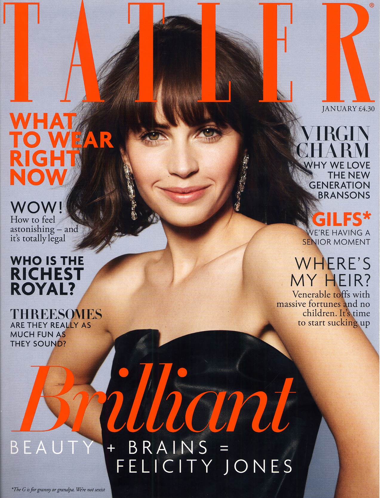 tatler-simply-naturale-jan