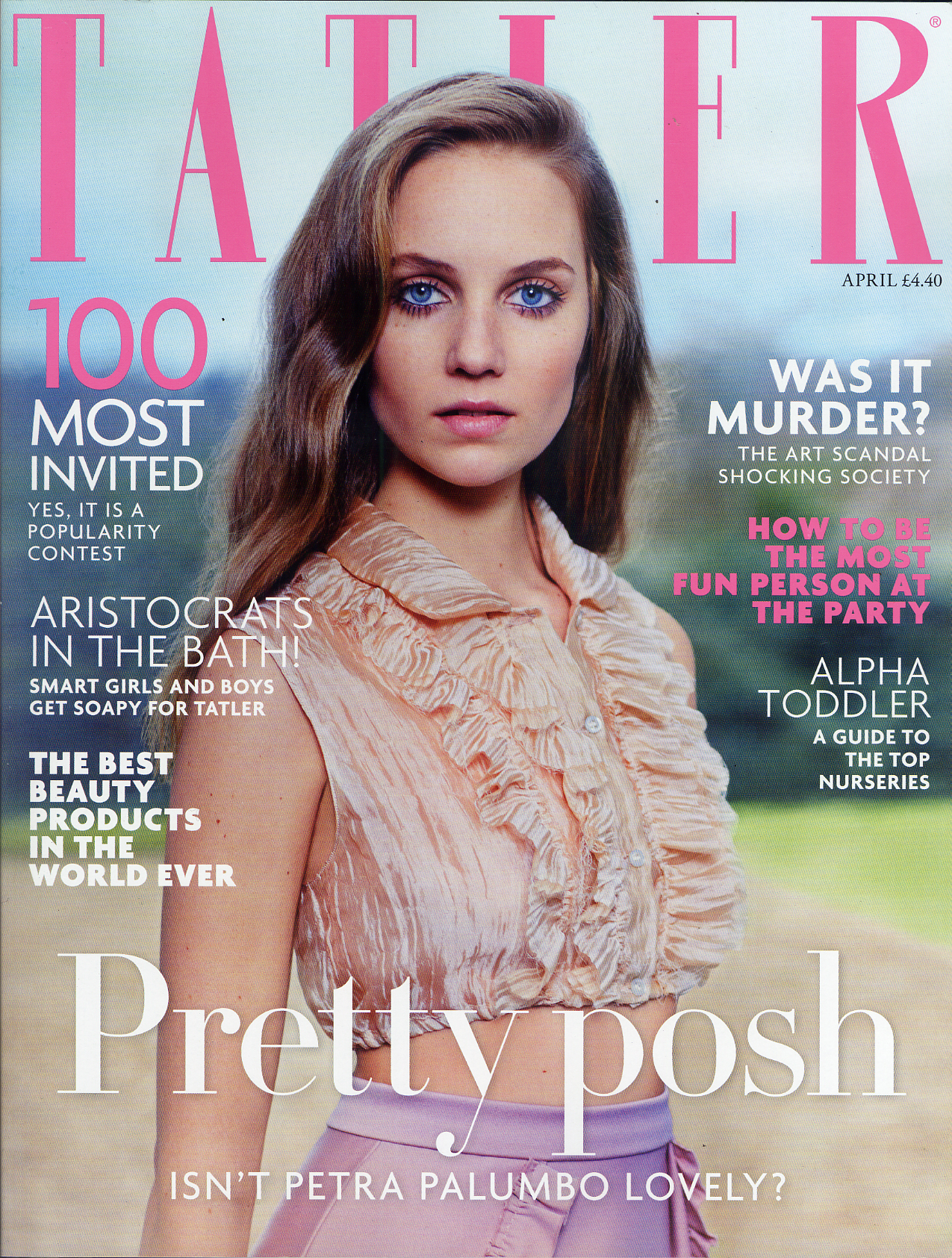 tatler-simply-naturale-april