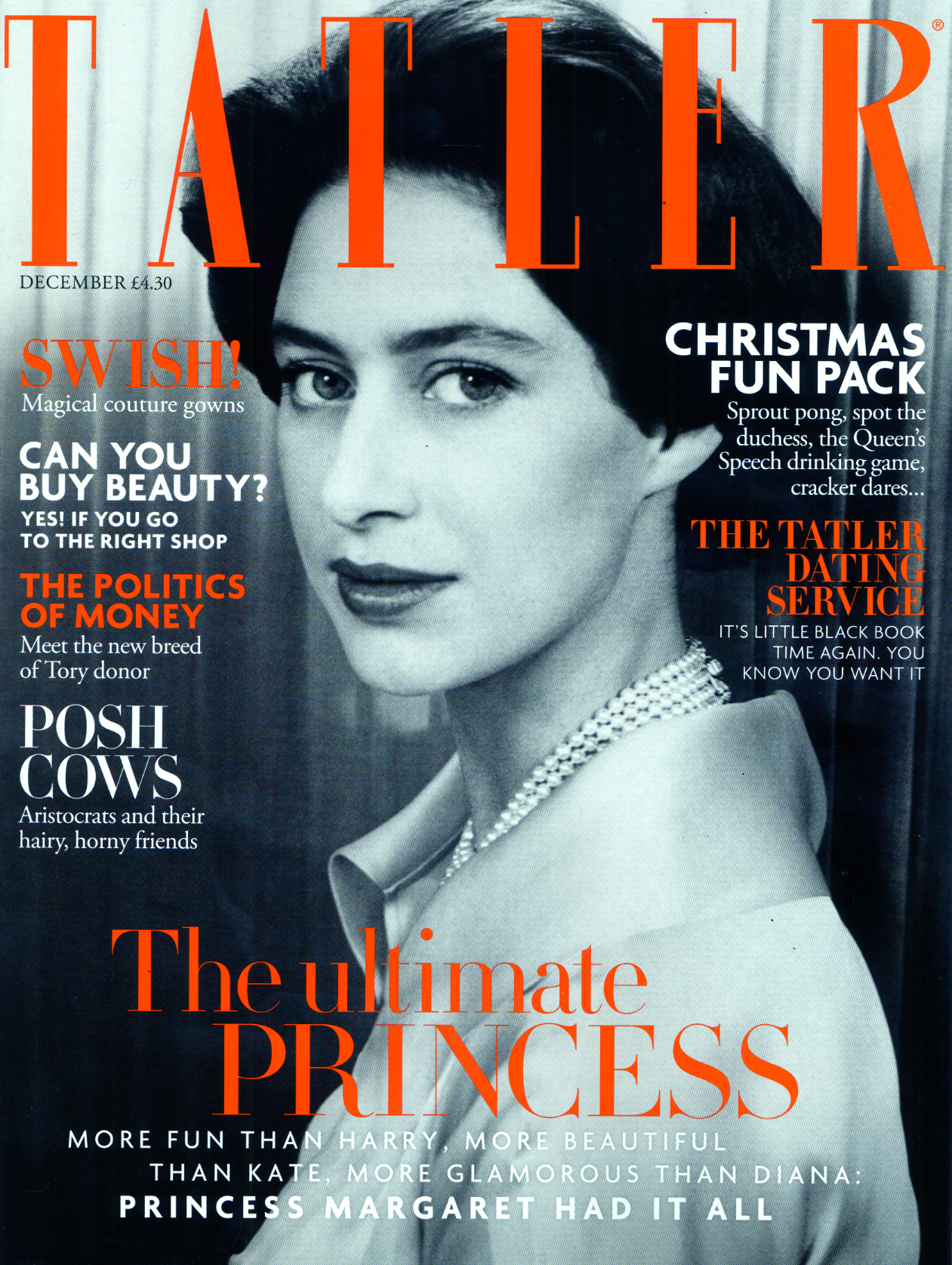 tatler-simply-naturale-december